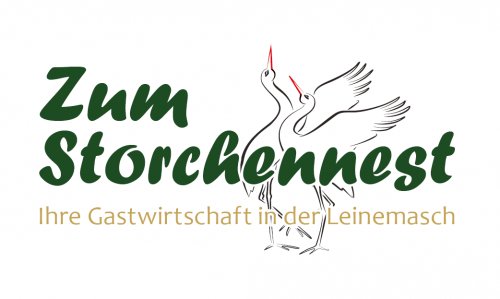 Storchennest_Logo_header